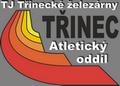 Atletika Třinec